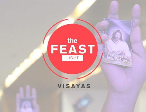 The Feast Light Visayas